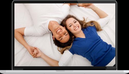 Cinsel Terapi Sertifikası