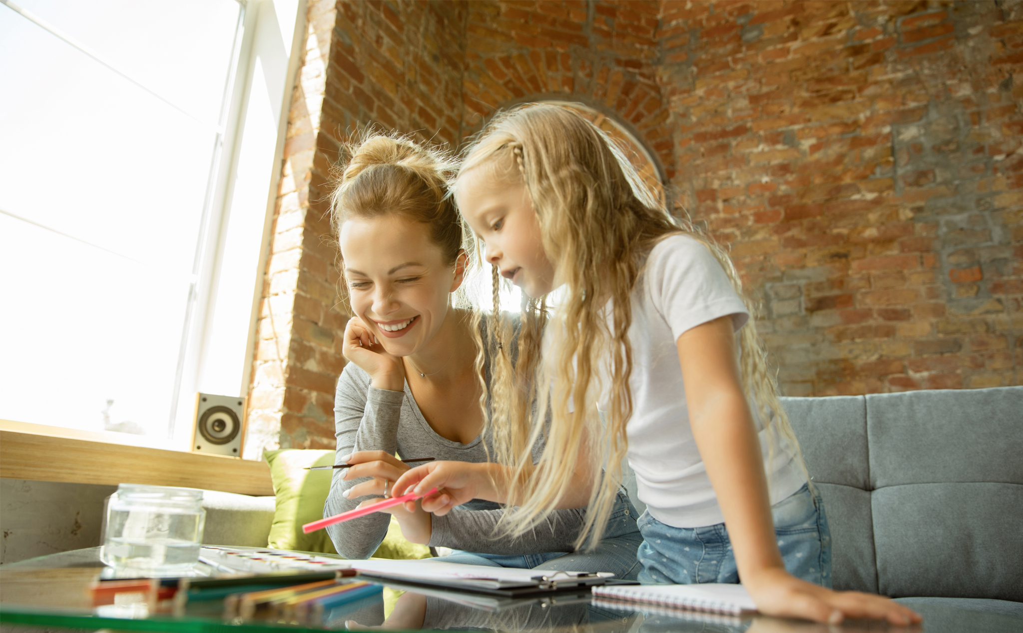 Resim Analizi Eğitimi Online Eğitim